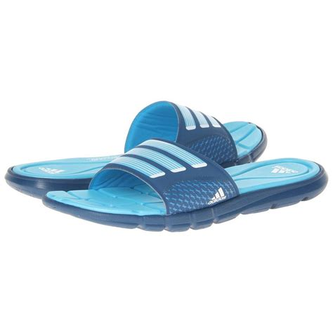 adidas sandals womens adidas women s adipure 360 slide sandals womenfashionbb