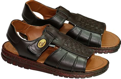 pictures of sandals clothing png images free pictures