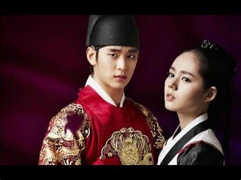 kpop theme songs download hiru sandu adarei korean drama official sinhala