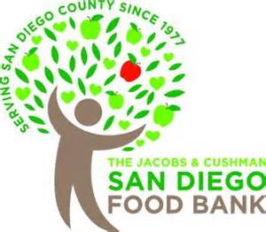 scoring food for san diego hawthorne cat teams with san