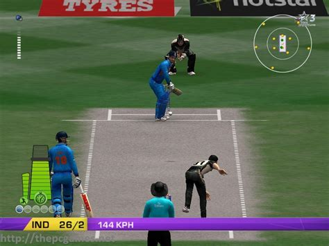 ea pc games free download full version for windows xp ea sports cricket 2017 pc game full version free download
