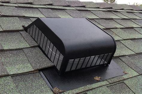 lomanco 750 roof vent reviews 750 lomanco box vent