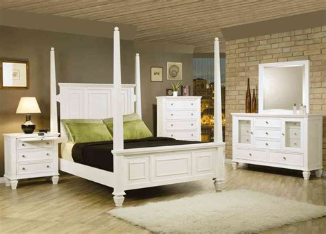 White Bedroom Furniture Sets by White Bedroom Furniture Sets For Adults Decor Ideasdecor
