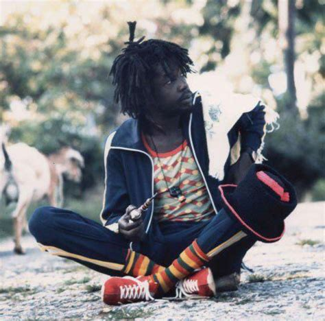 Tosh O Wardrobe by 61 Best 90 S Black Fashion Images On Hiphop