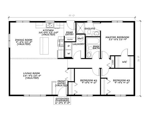 rtm floor plans self contained rtm sold floor plan slideshow details this