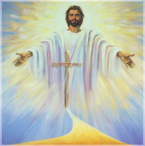 imagenes catolicas de jesus resucitado el blog de marcelo im 225 genes de jesucristo hablan los j 243 venes