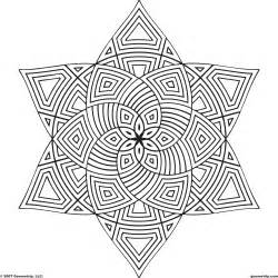 printable geometric coloring pages free geometric design coloring pages 171 free coloring pages