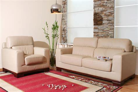 Sofa Bed Shop In Kolkata by Sofa Furniture Set Shops Showrooms Kolkata Howrah West Bengal