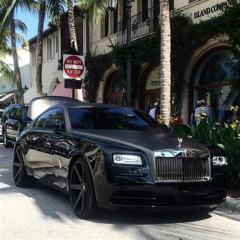 Can I Buy Rolls Royce Best 25 Rolls Royce Wraith Ideas Only On