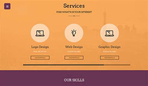resume templates website kays makehauk co