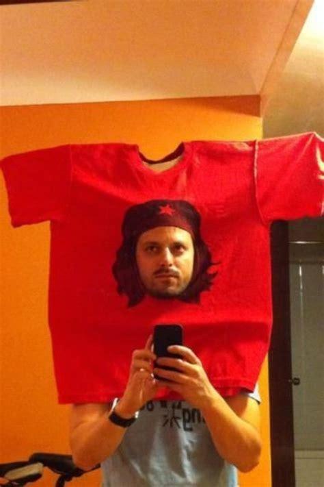 clever costume idea 20 perfectly nerdy costumes chepri