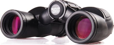 celestron nature 8x30 waterproof porro prism binoculars