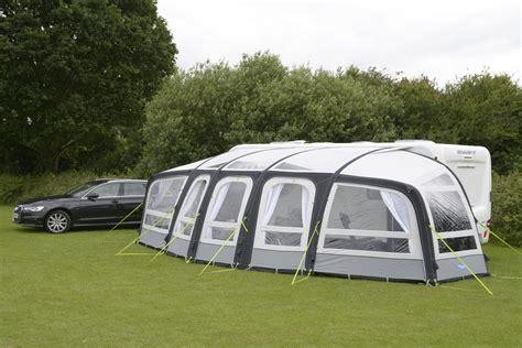 ebay caravan awning ka frontier air pro caravan awning 2017 ebay