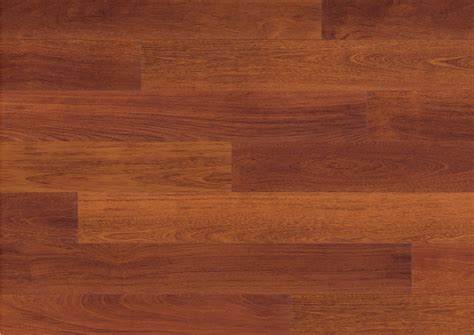 laminate flooring supplies laminate flooring