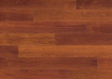 laminate flooring supplier in singapore a great top 28 laminate flooring supplier wood parquet