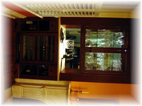 wine bar designs for home studio design gallery