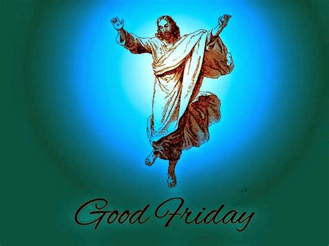 jesus wallpaper pinterest good friday jesus christ hd wallpapers good friday hd
