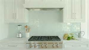 Kitchen Backsplashes For White Cabinets White Kitchen Cabinets With Slate Backsplash Quicua