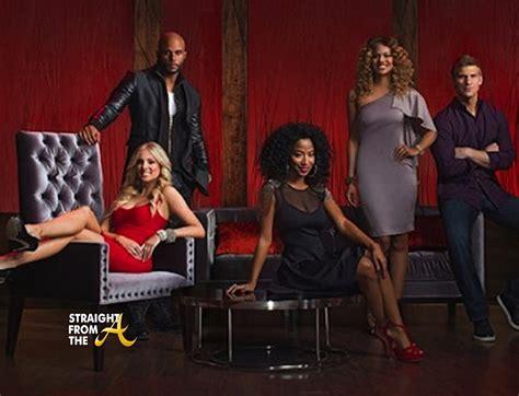 show atlanta reality show alert the new atlanta coming soon cast