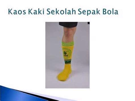 Kaos Kaki Futsal Size L distibutor kaos kaki futsal pendek