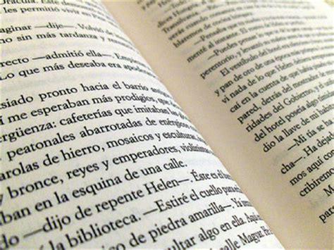 libro 440 la barraca letras 191 cu 225 l es la palabra m 225 s larga del mundo blogodisea