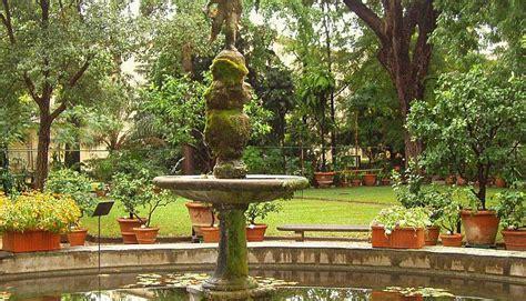 giardino semplici orto botanico giardino dei semplici firenze eventi