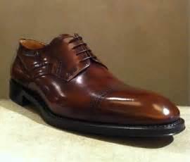 Handmade Shoes Mens - men s italian shoes amsterdam