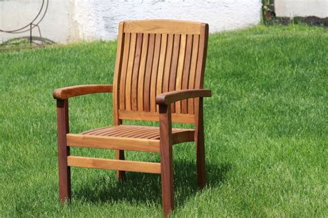 bench smith buckingham chair 258 75 benchsmith com crafters of