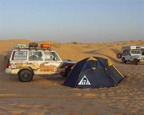 tende da tetto per fuoristrada tende 4x4 cellula abitativa tenda outdoor air cing