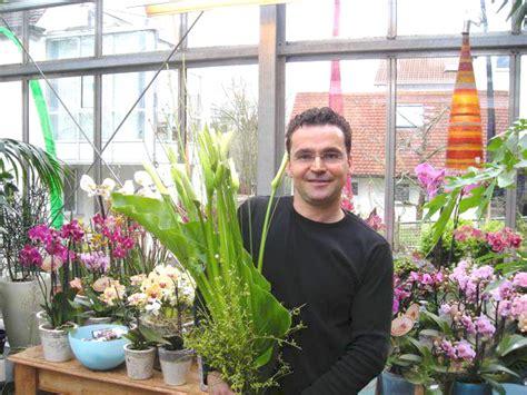Produk Ukm Bumn Labeur Jahe vessa floristik vahldiek ag blumengro 223 handel