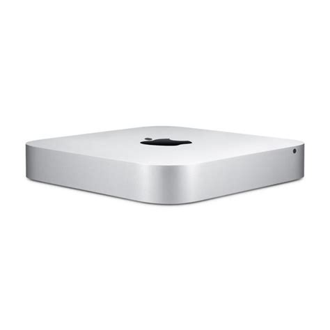 Apple Mac Mini Mgem2id A 4gb I5 apple mac mini i5 2 6 ghz 4 gb 500 gb mgem2b a