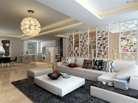 help me design my living room help me design my living room khosrowhassanzadeh com