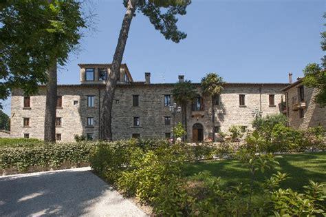 mediterrane gartenhäuser au 223 en idee villa