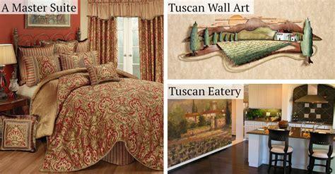 tuscan inspired home decor tuscan italian style home decorating and tuscan decorating