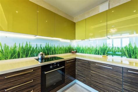 kitchen glass splashback ideas kitchen splashback ideas colour 2 glass