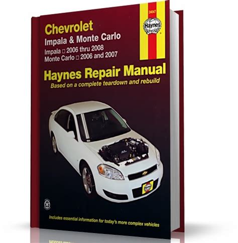 motor auto repair manual 2011 chevrolet colorado on board diagnostic system service manual pdf manualspro chevrolet impala monte carlo 1000 ideas about chevrolet