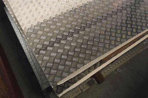 Checker Malaysia aluminium checker plate suppliers tread plates suppliers