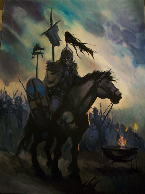scottish warrior celtic warriors3 jpg 2238 215 2998 inspiration pinterest