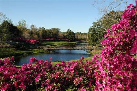 Bellingrath Gardens Mobile by Bellingrath Gardens