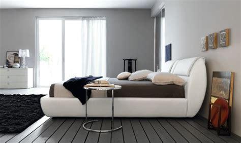 lavendel und graues schlafzimmer herbstfarben trends 2013 lernen sie 35 neue tendenzen