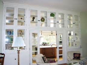 living room cabinets with glass doors design home interiors