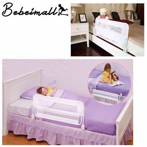 foldable toddler bed popular folding toddler bed buy cheap folding toddler bed