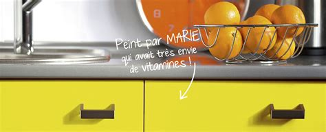 Rénover Sa Cuisine by Chambre Beige Et Gris