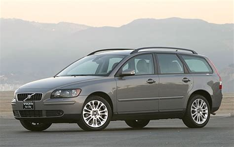 volvo   sale pricing features edmunds