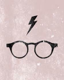 Lightning Scar On Harry Potter Harry Potter Pesquisa Harry Potter