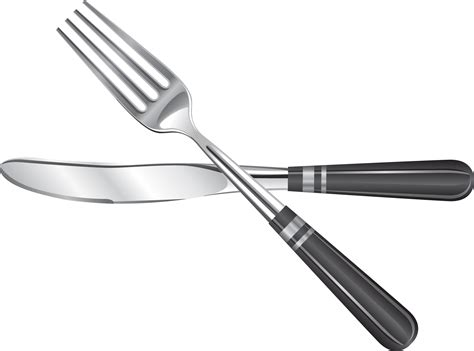 kitchen forks and knives 100 images 200