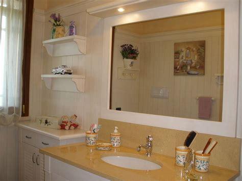 rivestimento bagno boiserie bagno laccato con boiserie contado roberto