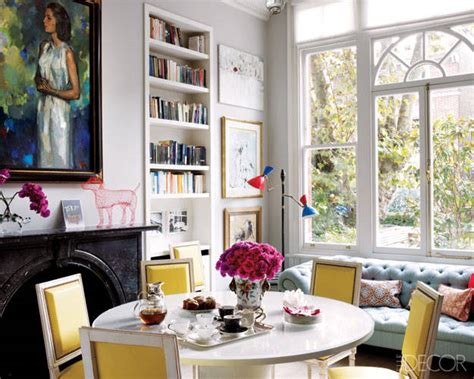 home decor blog names how to bring in warm sunny colors with grey blue and gold