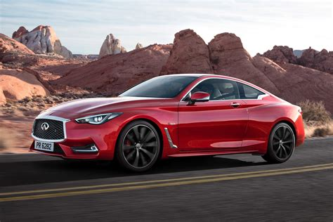 the who new infinity new 2017 infiniti q60 coupe prices specs on sale
