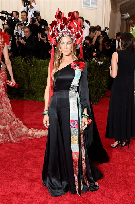 Met Costume Institute Benefit Gala The Balenciaga Crowd by Met Gala Beyonce S Sheer Givenchy Dress Turns Heads Time